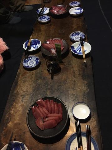 http://www.chinzao.com/blog/077020f5-4f4f-4996-8ade-a6cb6f8cd8ab.JPG