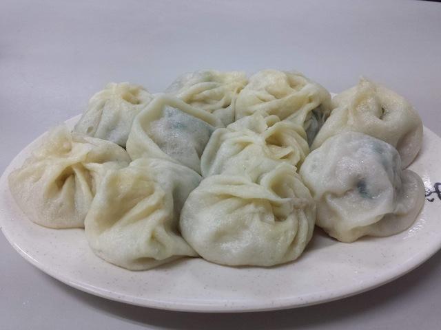http://www.chinzao.com/blog/DSC_0516.JPG