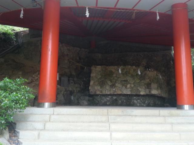 http://www.chinzao.com/blog/IMG_20150626_180316.jpg