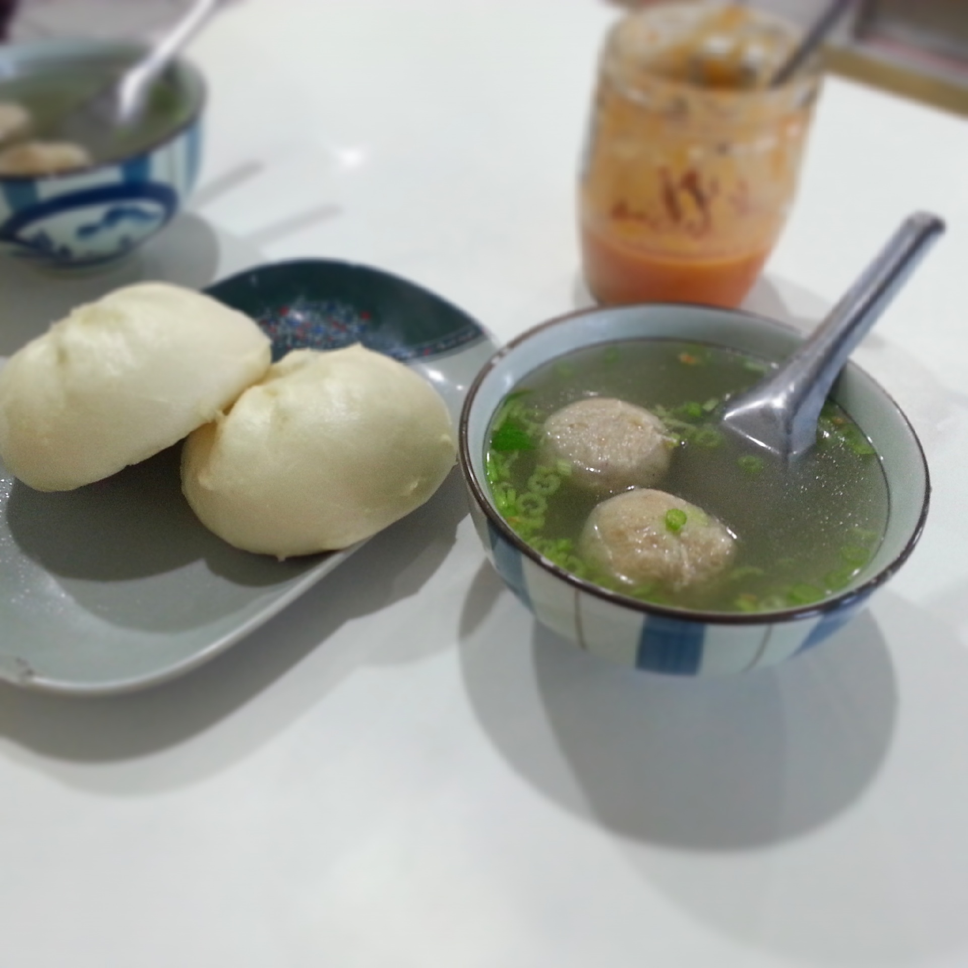 http://www.chinzao.com/blog/IMG_20160511_083349.jpg