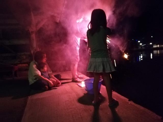 http://www.chinzao.com/blog/IMG_20190714_221551.jpg