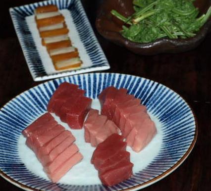 http://www.chinzao.com/blog/P3300715.JPG