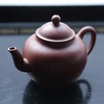 茶壷A-003