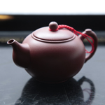 茶壷A-006