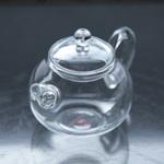 茶壷A-010