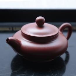 茶壷A-002