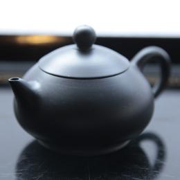 茶壷A-004