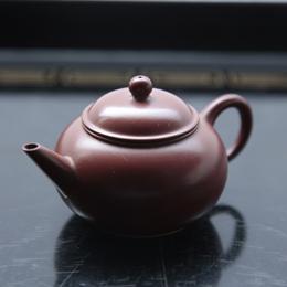 茶壷A-005