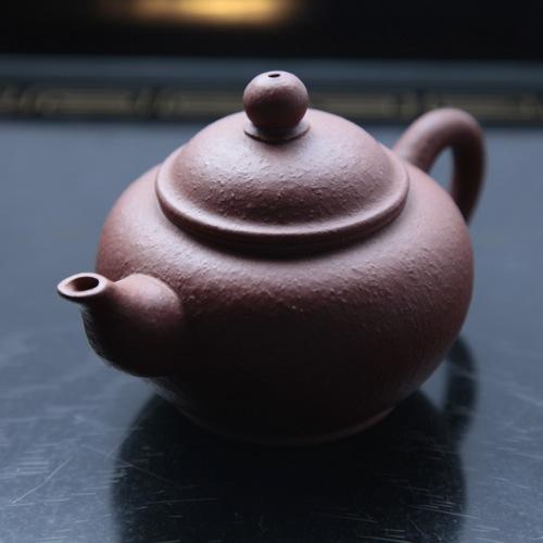 茶壷A-001