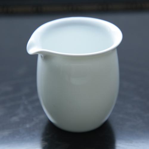 ... 海 - 台湾茶専門店 靑竈 - Chinzao