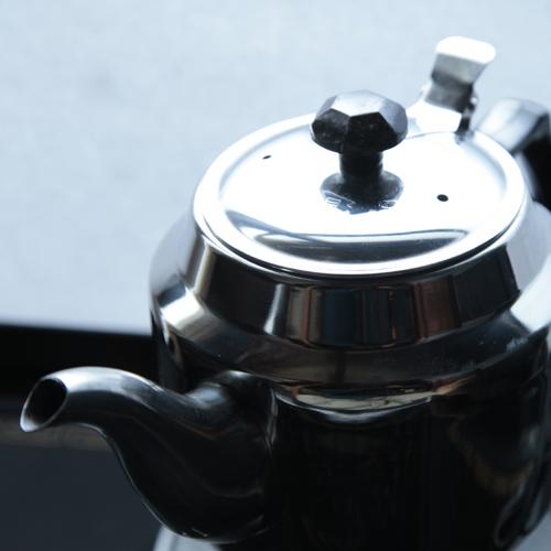 湯沸かし器A-103